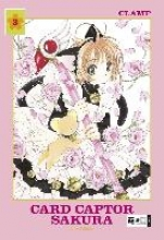 Clamp Card Captor Sakura - New Edition 03