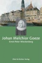 Wieckenberg, Ernst-Peter Johan Melchior Goeze