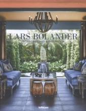 Bolander, Lars Lars Bolander