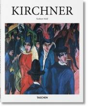 Wolf, Norbert Kirchner