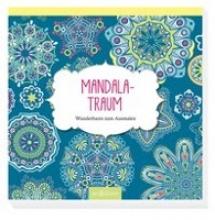 Mandala-Traum