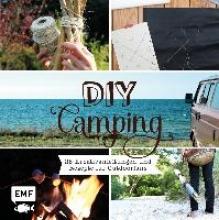 Neumeister, Maria DIY Camping
