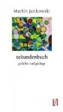 Jankowski, Martin sekundenbuch
