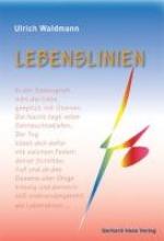 Waldmann, Ulrich Lebenslinien