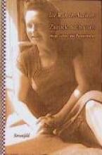 Wunsch-Mainzer, Ilse Zur�ck nach vorn