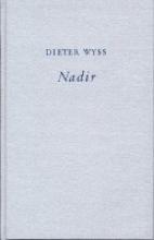 Wyss, Dieter Nadir