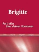 Neumann, Jan Hendrik Brigitte