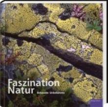 Weber, Karl Faszination Natur