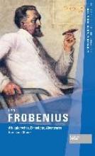 Streck, Bernhard Leo Frobenius