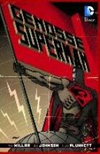 Millar, Mark Superman: Genosse Superman