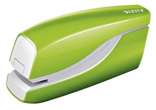 , Nietmachine Leitz WOW NeXXt elektrisch 10vel E1 groen