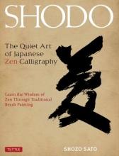 Shozo,Sato Shodo