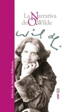Wilde, Oscar La narrativa de O. Wilde The Narrative of O. Wilde
