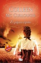 McCullough, Colleen El Pajaro Espino