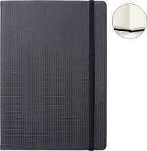, Notitieboek Quantore A4 motief