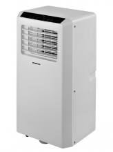 , Airconditioner Inventum AC701 60m3 wit