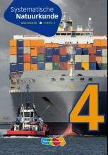 Systematische natuurkunde Havo 4 Basisboek
