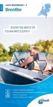 ANWB Drenthe 2019