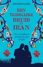 Klinec, Jennifer Een tijdelijke bruid in Iran