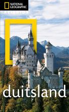 National Geographic Reisgids , Duitsland
