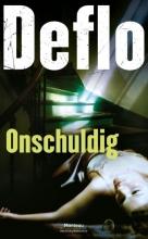 Luc  Deflo Onschuldig