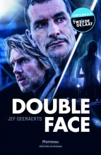 Jef  Geeraerts Double Face