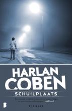 Harlan Coben , Schuilplaats