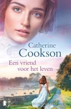 Catherine Cookson , Een vriend voor het leven