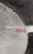 Brassinga, A. IJsgang
