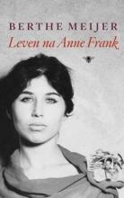 Berthe  Meijer Leven na Anne Frank