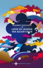 Mohammed  Khaïr-Eddine Leven en legende van Agoun`chich (POD)