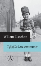 Willem Elsschot , Tsjip. De leeuwentemmer