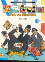 Jan  Jutte Met vis naar zee