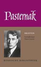 Boris Pasternak , Brieven