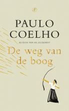 Paulo Coelho , De weg van de boog