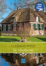 Clemens Wisse , De Vlierhoeve