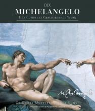 Alessandro  Guasti, Massimiliano  Lombardi Michelangelo