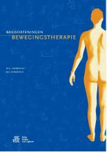 M.H.  Sonneveld, M.I.  Sonneveld Basisoefeningen Bewegingstherapie