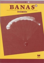 A.J. Zwarteveen J.L.M. Crommentuyn  E. Wisgerhof, Banas 2 Vmbo-KGT Werkboek AB katern 2