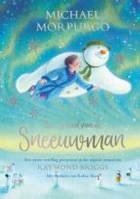 Michael Morpurgo , Het verhaal van de Sneeuwman