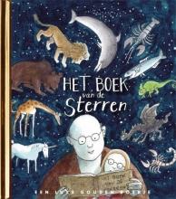 Sjoerd Kuyper , Het boek van de sterren