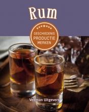 Ulrike  Lowis , Rum