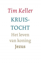 Tim Keller , Kruistocht
