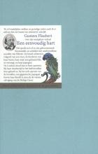 Gustave  Flaubert Een eenvoudig hart