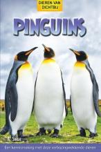 A.  Singh Pinguïns