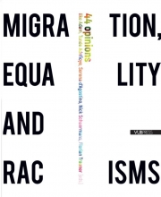 , Migration, Equality and Racism