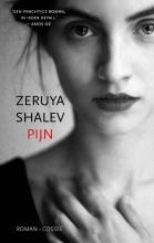 Zeruya  Shalev Pijn