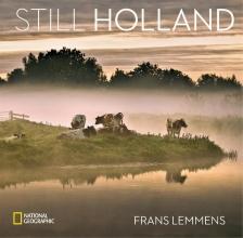 Frans Lemmens , Still Holland