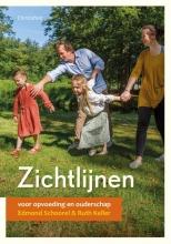 Ruth Keller Edmond Schoorel, Zichtlijnen voor opvoeding en ouderschap