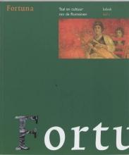 , Fortuna 2 Tekstboek